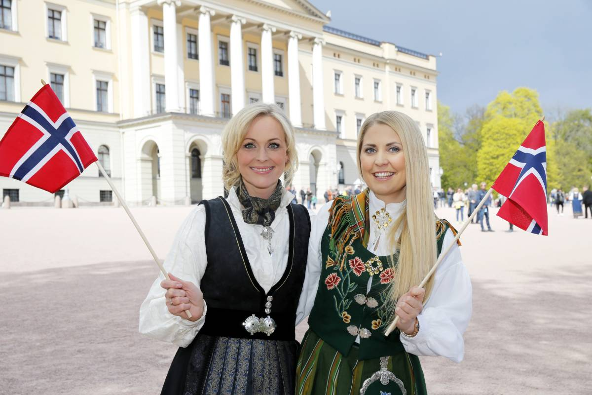 Fully Funded Scholarship in Norway Norway Government Scholarship