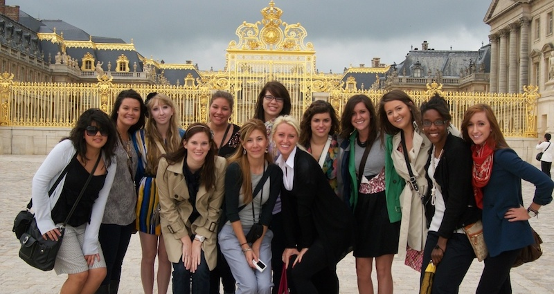 Belgium Scholarship for International Students (fully funded) by Government