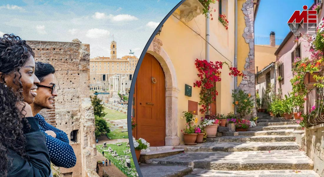 Tuition fees in Italy for international students