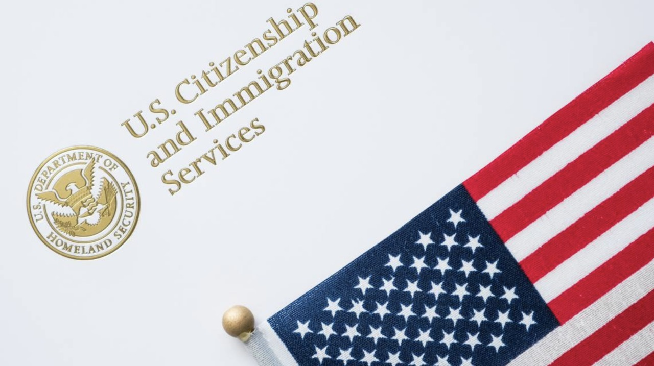 U.S. Immigration Lawyer How to immigrate to USA best way to immigrate to usa